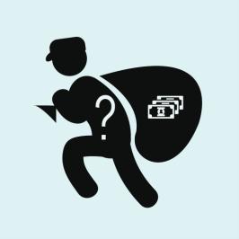 LogoMakr (17)