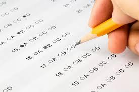 exams-2