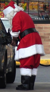 gas-pumping-fail-santa