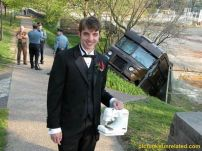 the_most_hilarious_prom_photos_33